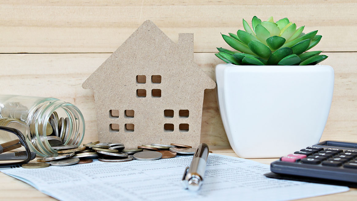 What You Need To Know About Home Loan Refinancing