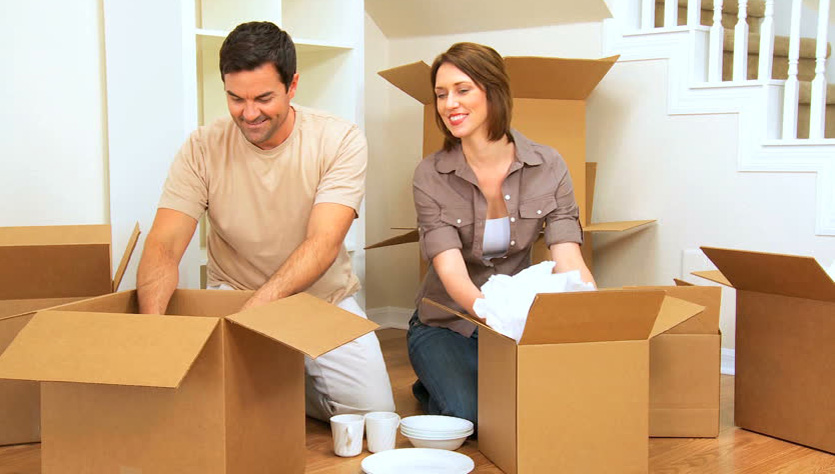 What To Know Before Hiring A Commercial Moving Company