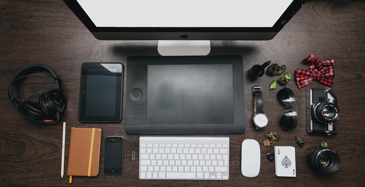 Tips For Finding the Best Tech Products
