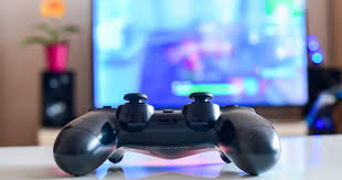 Different Types of Online Fun Games to Play