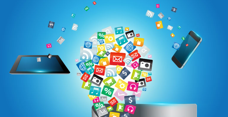 How To Have A Successful Digital Marketing Business